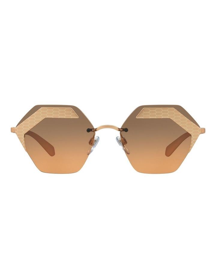 BV6103 434095 Sunglasses image 1