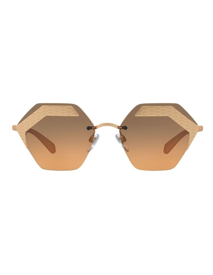 BV6103 434095 Sunglasses image 2
