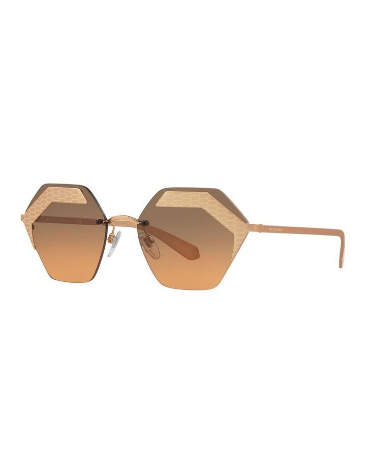 BV6103 434095 Sunglasses image 4