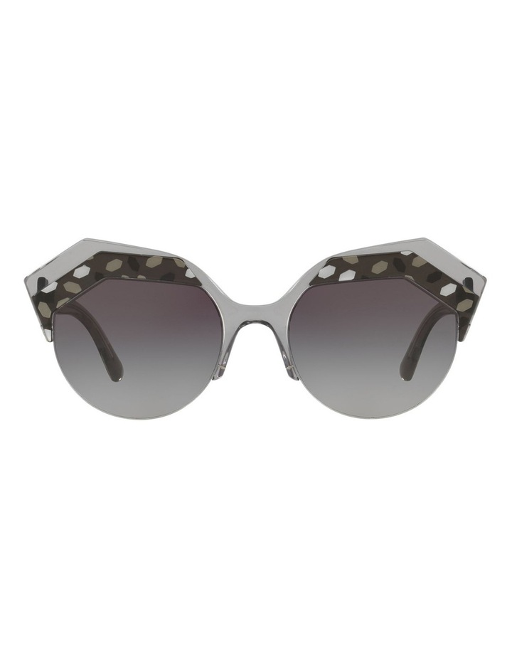 BV8203 434097 Sunglasses image 1