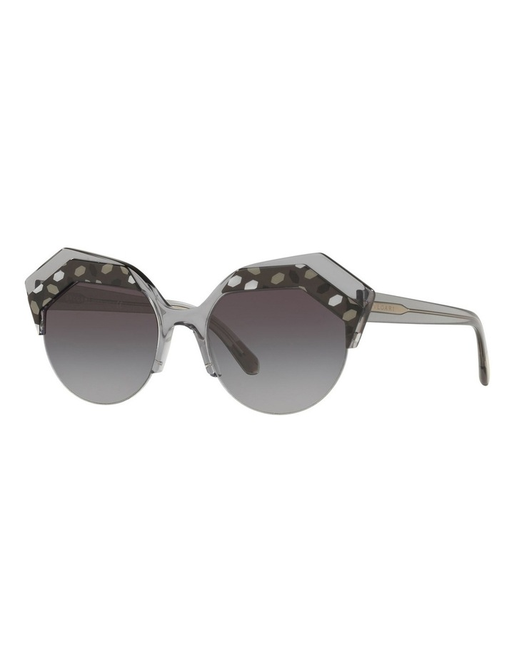 BV8203 434097 Sunglasses image 3