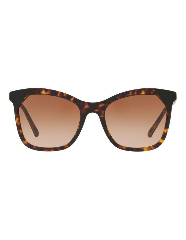 BE4263F 434076 Sunglasses image 1