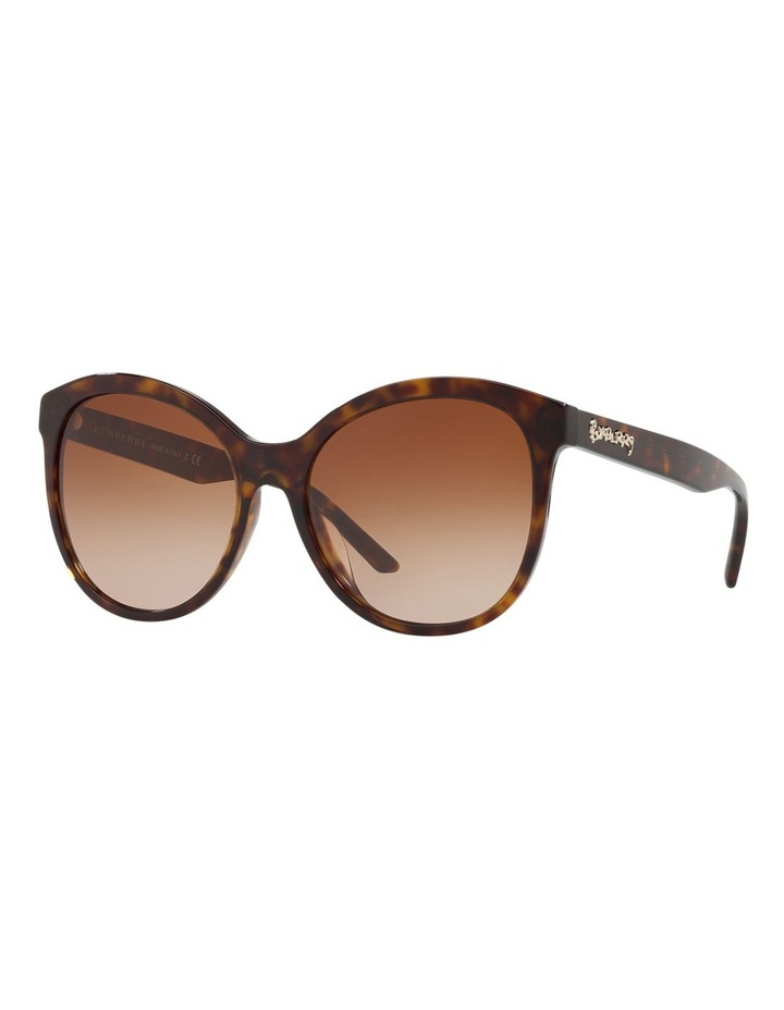BE4264D 434078 Sunglasses image 3