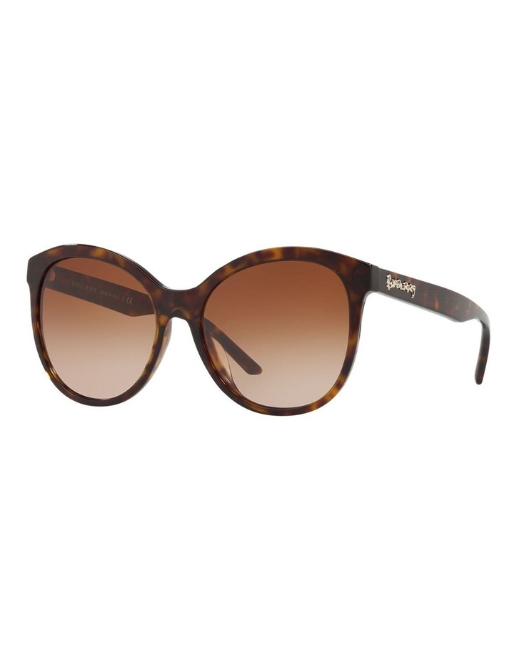 BE4264D 434078 Sunglasses image 4