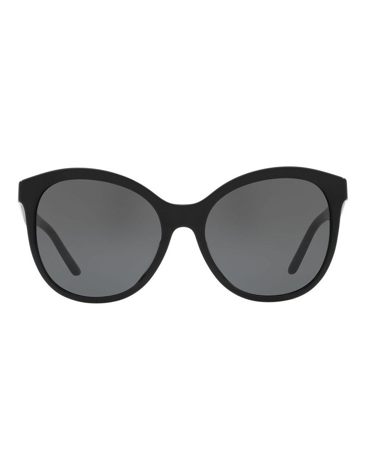 BE4264D 434079 Sunglasses image 2