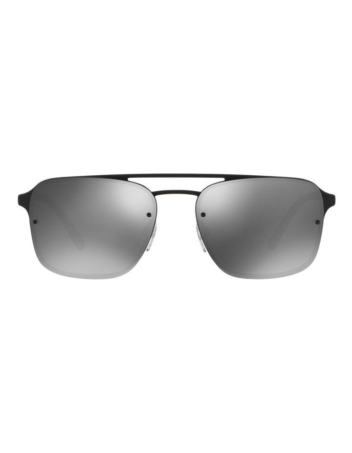 BE3095 434080 Sunglasses image 1