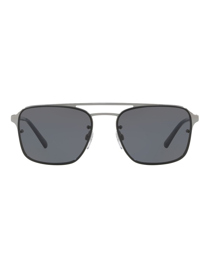 BE3095 434081 Polarised Sunglasses image 2