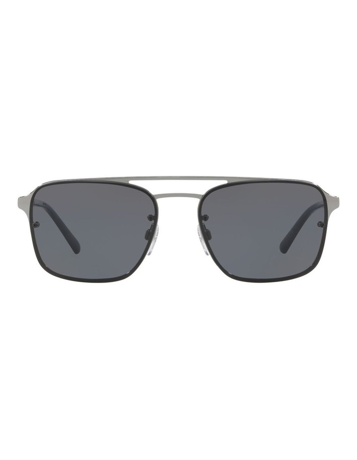 BE3095 434081 Polarised Sunglasses image 1