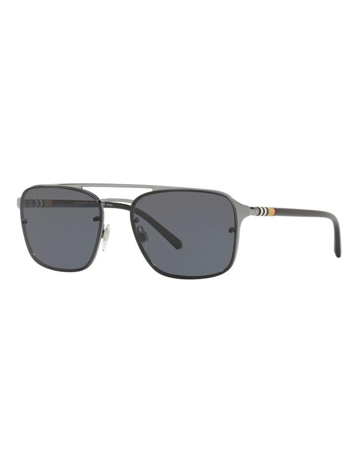 BE3095 434081 Polarised Sunglasses image 4