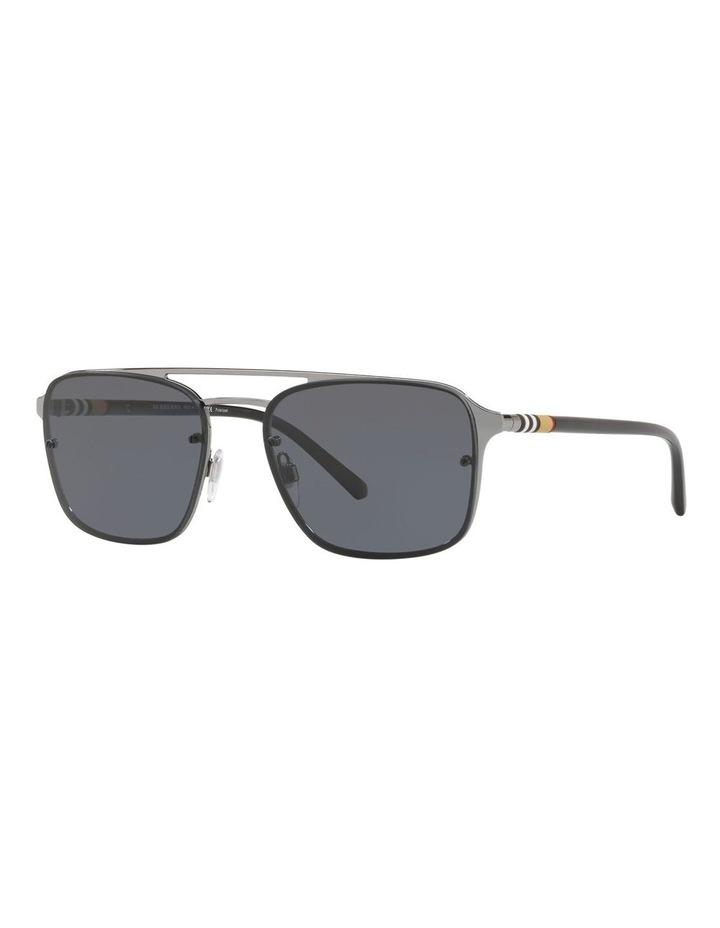 BE3095 434081 Polarised Sunglasses image 3