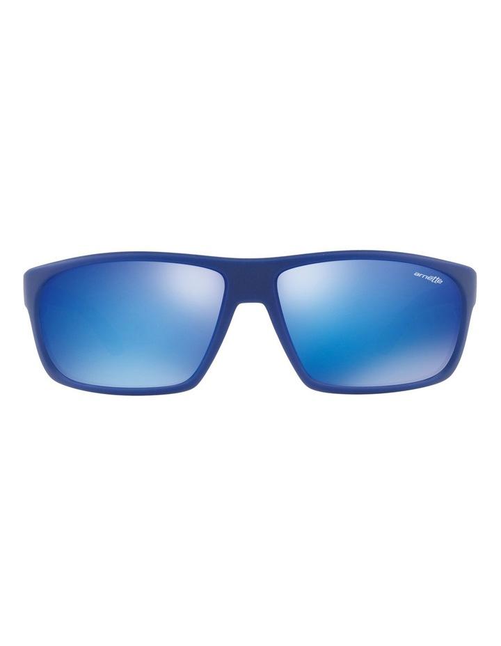 AN4225 436848 Sunglasses image 1