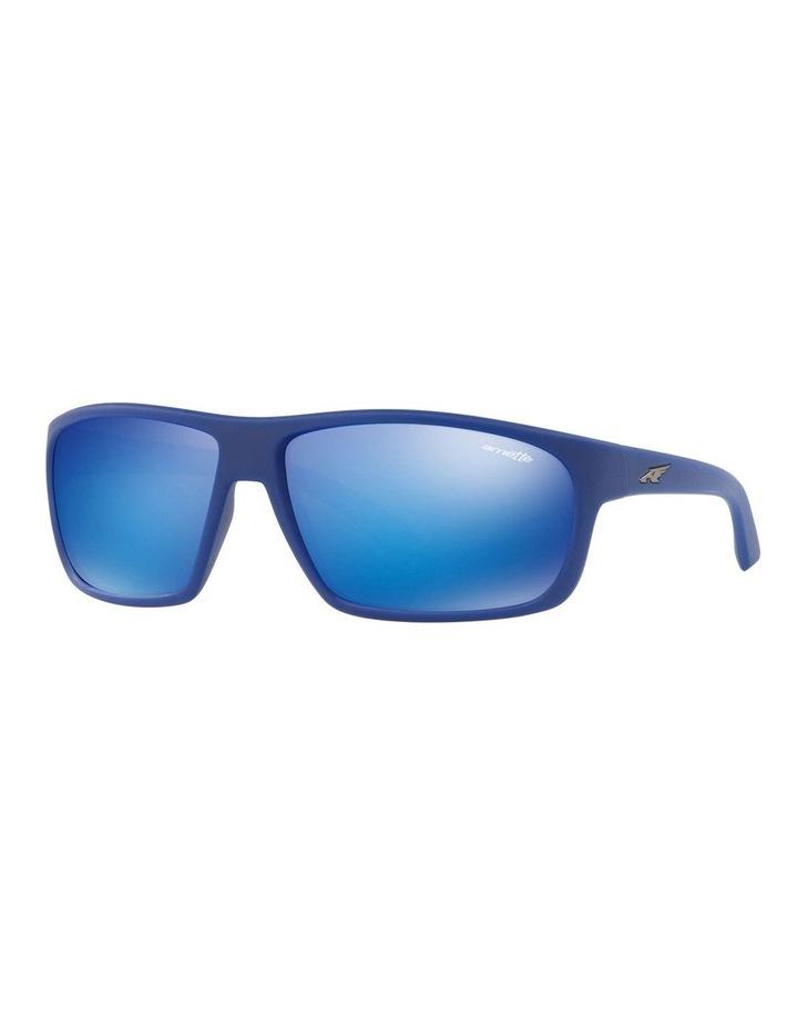 AN4225 436848 Sunglasses image 4