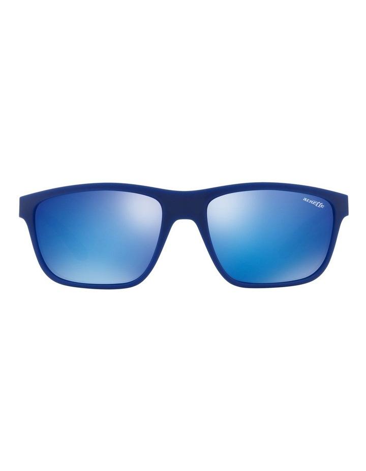 AN4234 436849 Sunglasses image 1