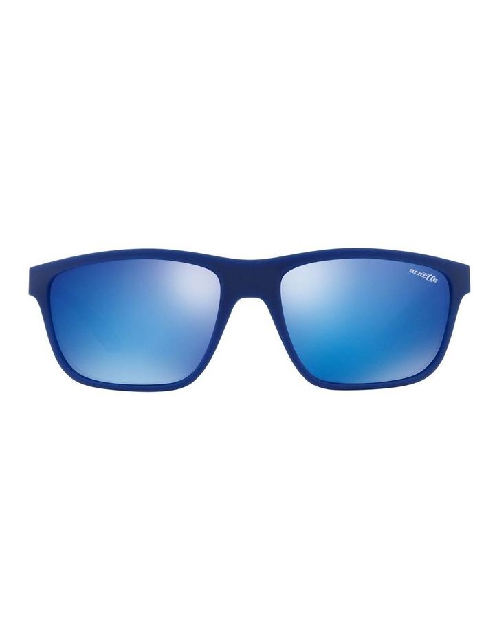AN4234 436849 Sunglasses image 2