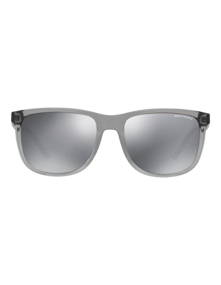 AX4070S 412682 Sunglasses image 2