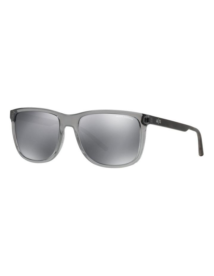 AX4070S 412682 Sunglasses image 3