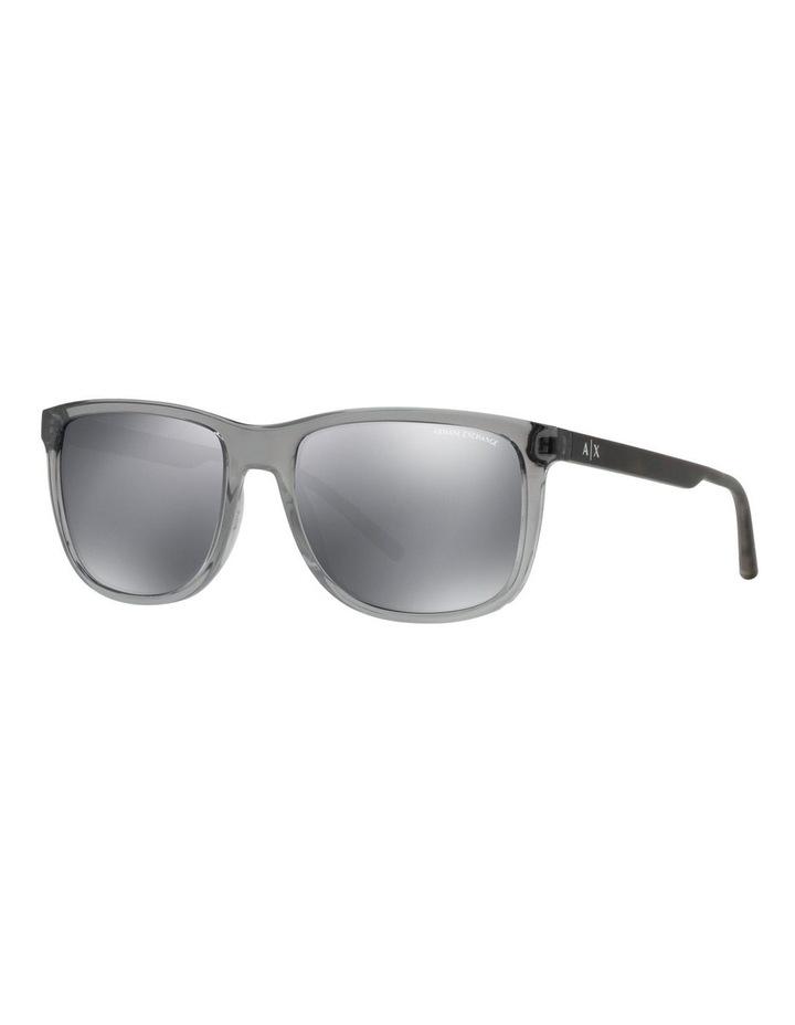 AX4070S 412682 Sunglasses image 4