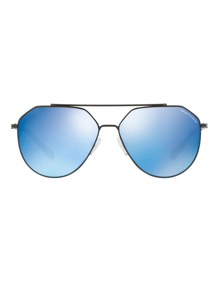 AX2023S 434159 Sunglasses image 2