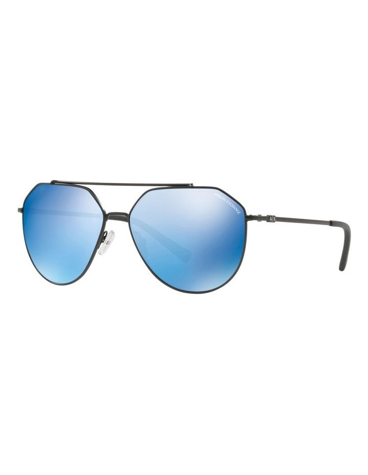 AX2023S 434159 Sunglasses image 3