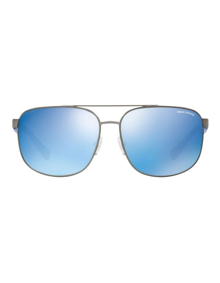 AX2026S 436802 Sunglasses image 1