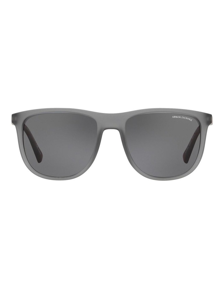 AX4078SF 436801 Polarised Sunglasses image 1