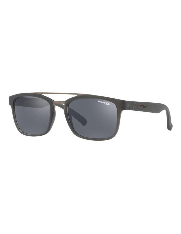 AN4248 437449 Sunglasses image 2