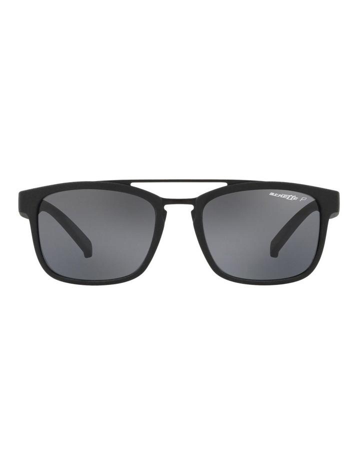 AN4248 437448 Polarised Sunglasses image 1