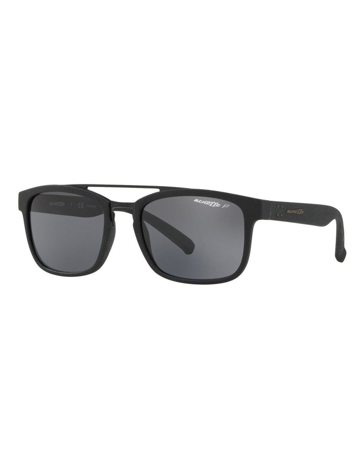 AN4248 437448 Polarised Sunglasses image 2