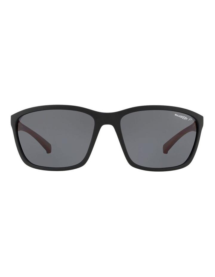 AN4249 437222 Polarised Sunglasses image 1