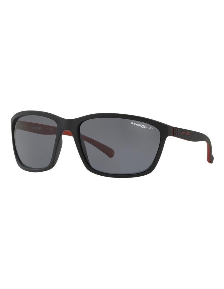 AN4249 437222 Polarised Sunglasses image 2