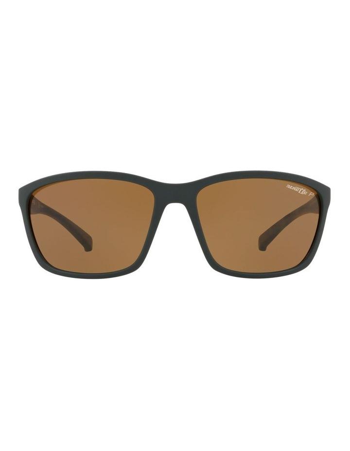 AN4249 437451 Polarised Sunglasses image 1