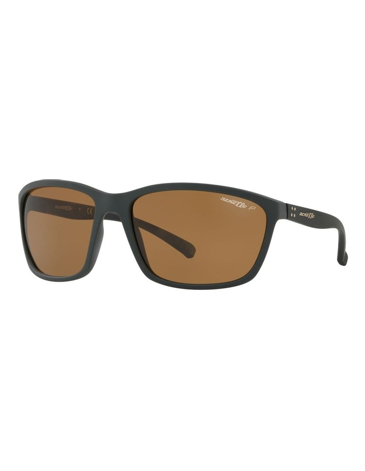 AN4249 437451 Polarised Sunglasses image 2