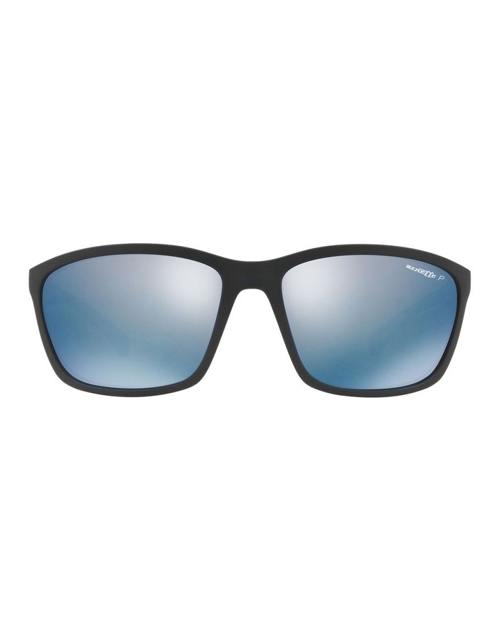 AN4249 437450 Polarised Sunglasses image 1