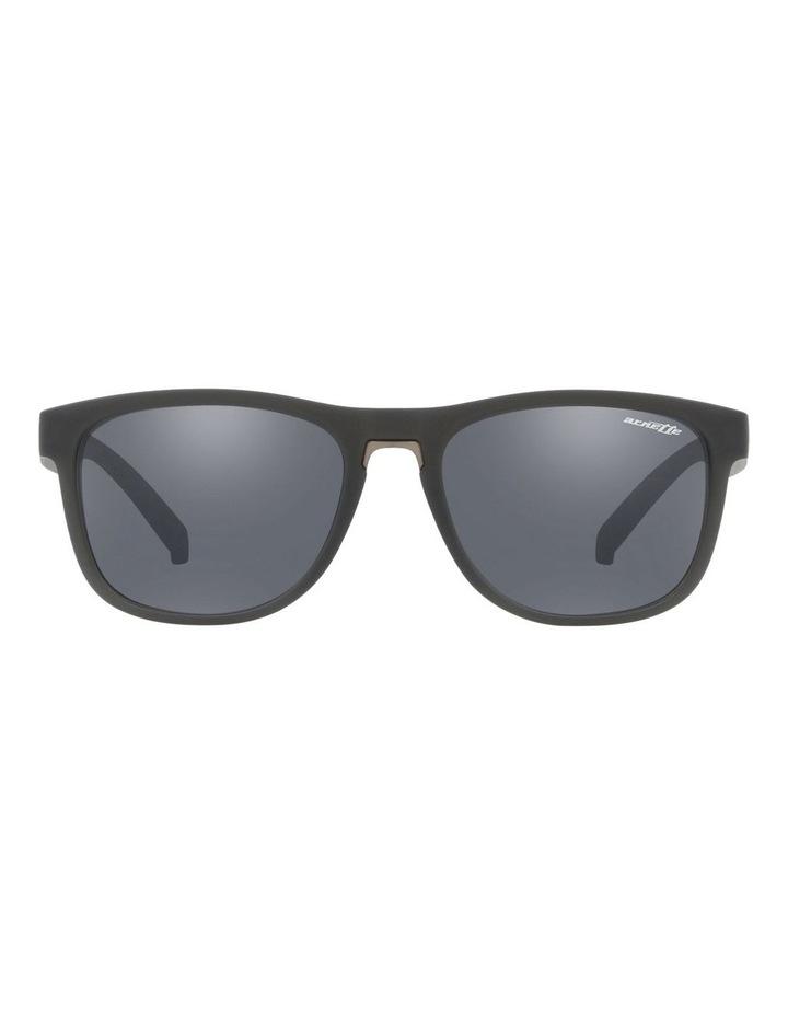 AN4252 437454 Sunglasses image 1