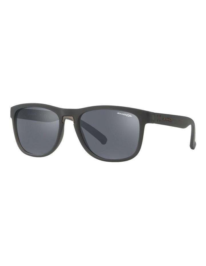 AN4252 437454 Sunglasses image 2