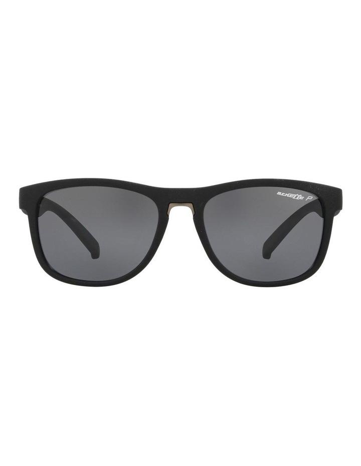 AN4252 437452 Polarised Sunglasses image 1