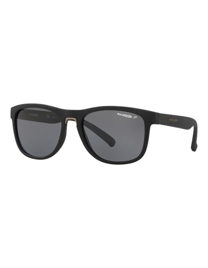 AN4252 437452 Polarised Sunglasses image 2