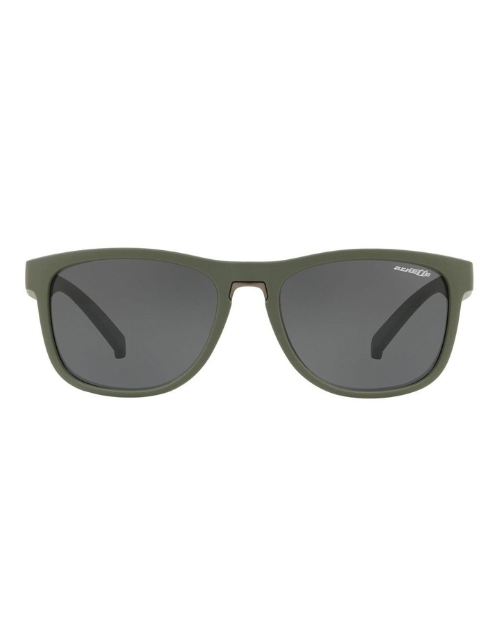 AN4252 437453 Sunglasses image 1