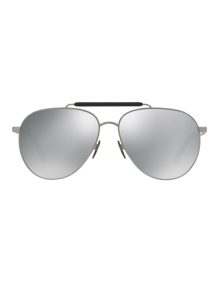 BE3097 436462 Polarised Sunglasses image 1