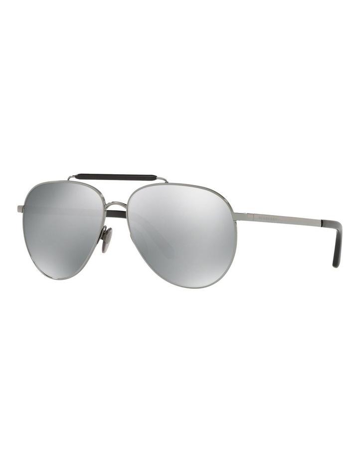 BE3097 436462 Polarised Sunglasses image 2