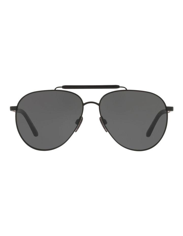 BE3097 436651 Sunglasses image 1