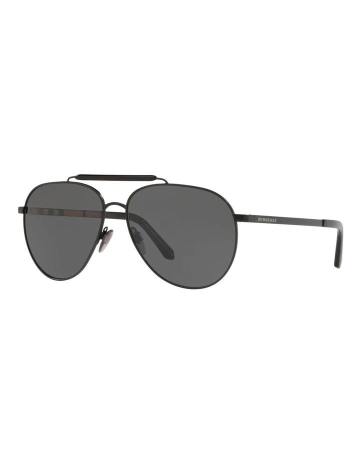 BE3097 436651 Sunglasses image 2