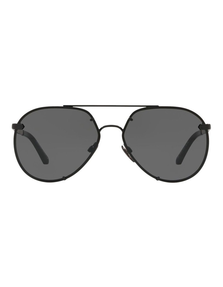 BE3099 436652 Sunglasses image 1