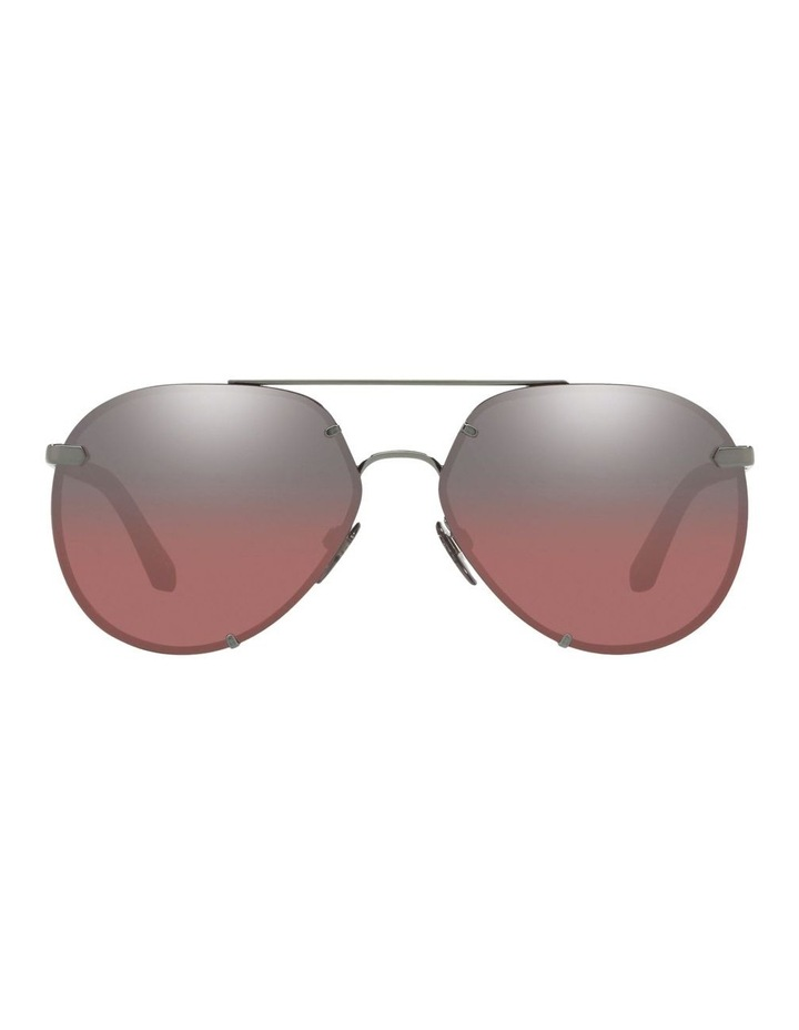 BE3099 437461 Sunglasses image 1