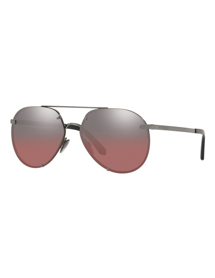 BE3099 437461 Sunglasses image 2