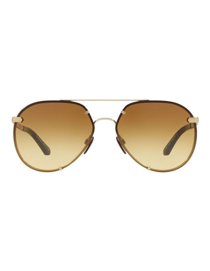 BE3099 437462 Sunglasses image 1