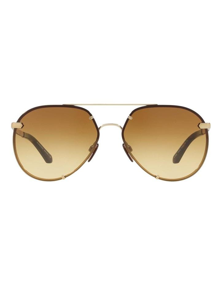 BE3099 437462 Sunglasses image 2