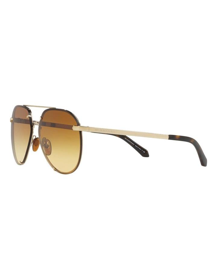 BE3099 437462 Sunglasses image 3