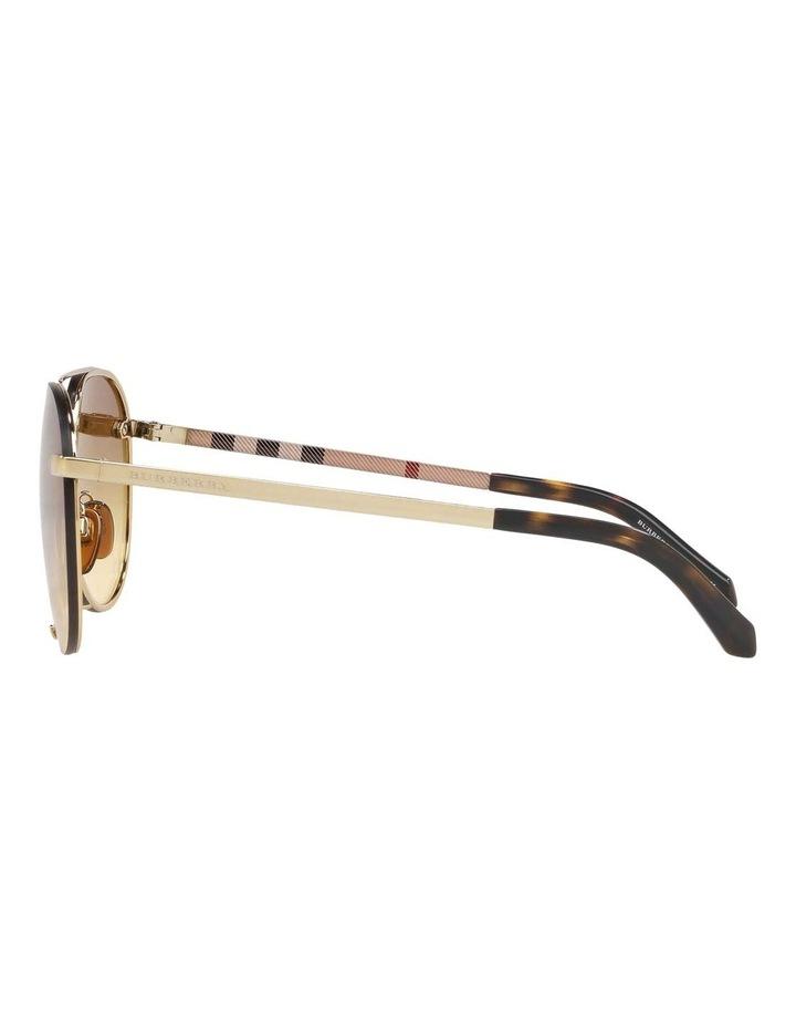 BE3099 437462 Sunglasses image 4