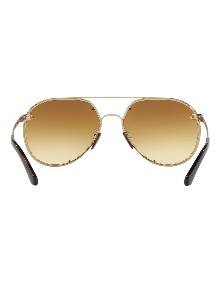 BE3099 437462 Sunglasses image 7